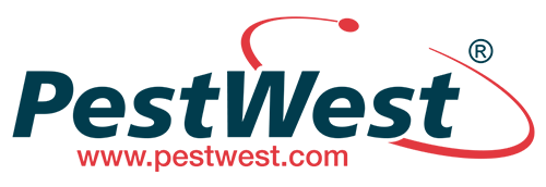 PestWest Support Portal
